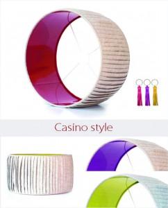 shade_casino_pic