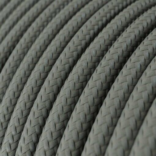 Textilkabel i viskos - RM03