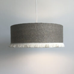 nomad lampskärm