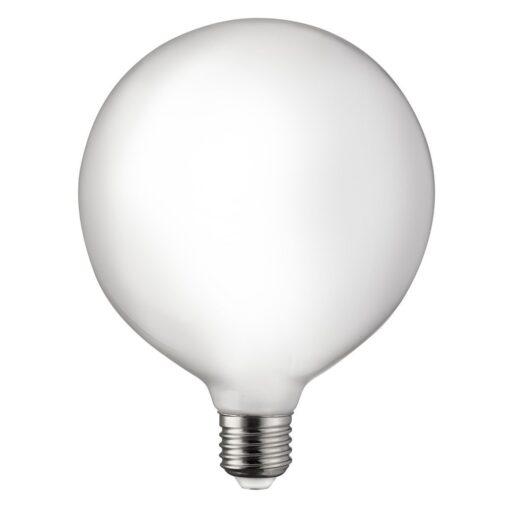 LED glob 125