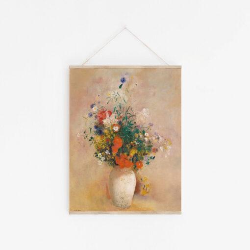 WAG_118098Z-Vase-of-Flower